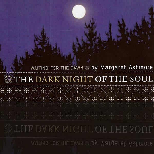 A Dark Night by Margaret Ashmore